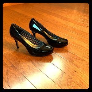 BRAND NEW! Madden Girl Heels